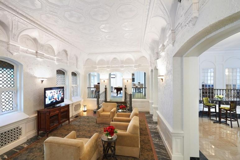 Historic Buildings Reasons Renovate Loftspace