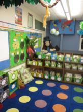Holiday Door Decorations Classrooms Creative But