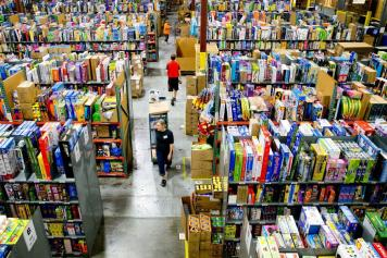 Holiday Spending Survival Guide Keep