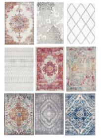 Home 2018 Affordable Area Rugs Wishes Reality