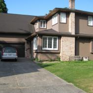 Home Cmrenovations Musqueam Drive Vancouver