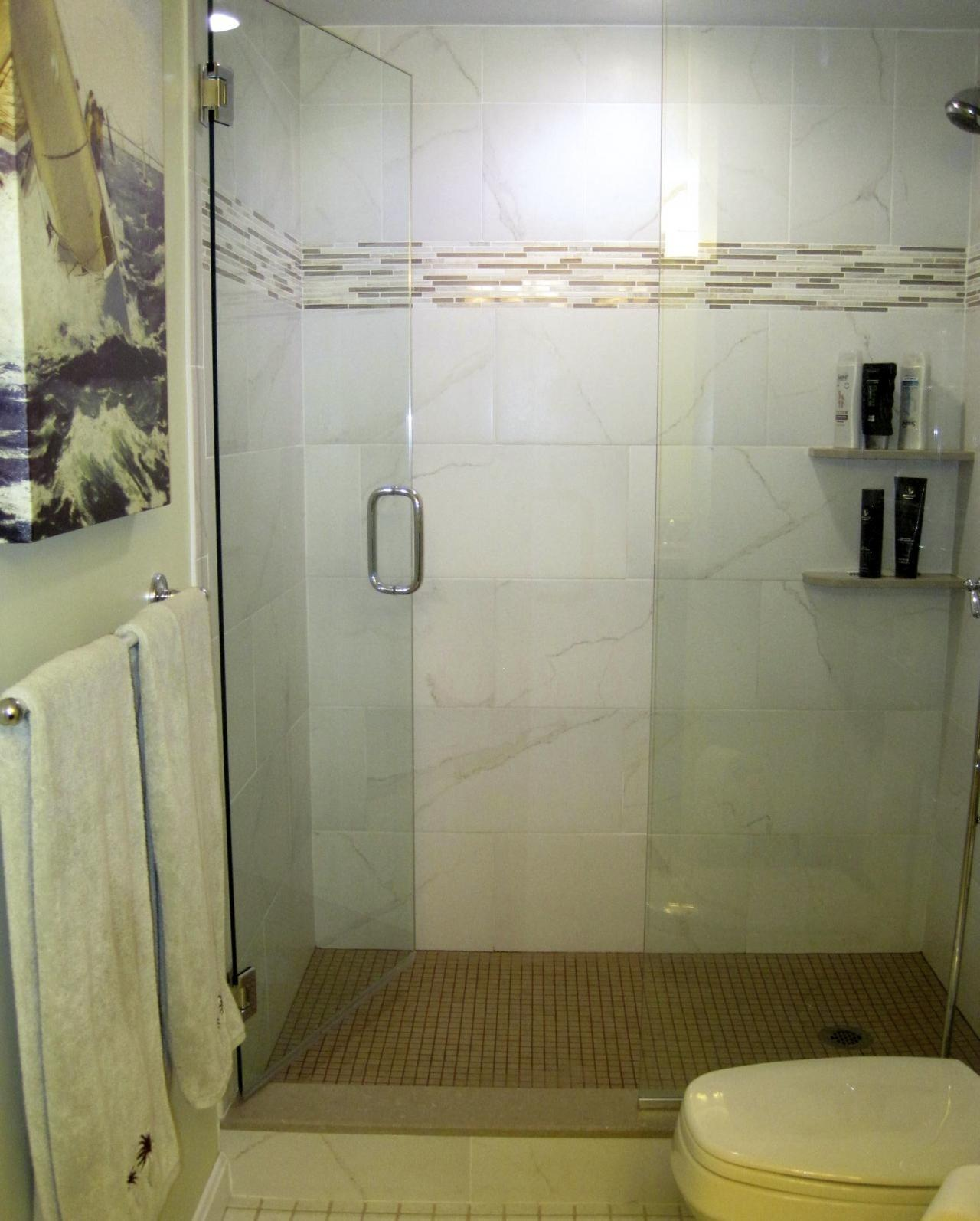 Home Decor Art Deco House Design Diy Country Mens Bathroom Decoratorist 150574