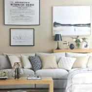 Home Decor Discount Websites