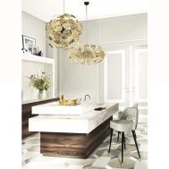 Home Decor Ideas Interior Design Trends 2018