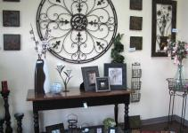 Home Decor Outlet Fascinating Accents