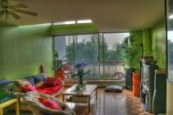 Home Decorating Ideas Interior Design Living Rooms