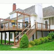 Home Decorators Kansas City Decor