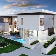 Home Design Australia Interior