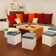 Home Design Awesome Multi Purpose Furniture Small