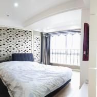 Home Design Charming Room Divider Ideas Bedrooms