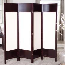 Home Design Cool Room Divider Ideas Bedrooms