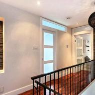 Home Design Ideas Interior Stone Wall Cladding