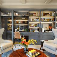 Home Design Ideas Office Decor