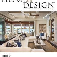 Home Design Magazine Annual Resource Guide 2015