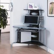 Home Design Trendy Space Saving Office Furniture Ideas