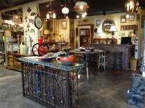 Home Furnishings Around World