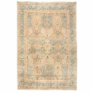 Home Furniture Rugs Vintage Moroccan Rug