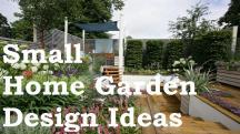 Home Gardens Buddha Ideas Garden Design 2017