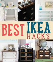 Home Improvement Hack Ideas Diy Projects Craft