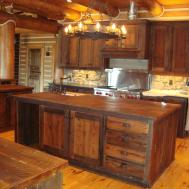 Home Information Tips Remodeling Furniture Design