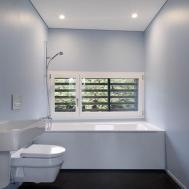 Home Interior Designs Bathroom Ideas