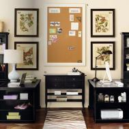 Home Office Decor 5375