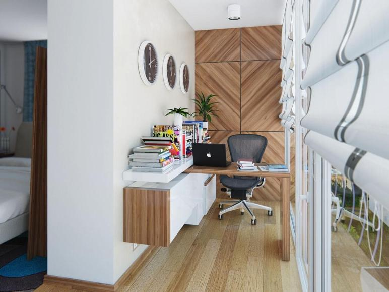 Home Office Design Ideas Small Spaces Startupguys
