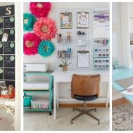 Home Office Ideas Decorate