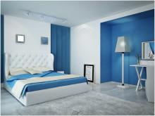 Home Paint Colors Combination Bedroom Best