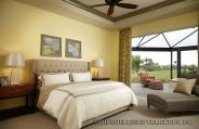 Home Plan Delvento Sater Design Collection