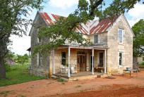 Home Renovation Ideas Texas Hill Country Photos Clipgoo
