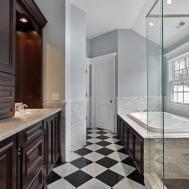 Home Stratosphere Interior Design Architecture