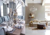 Home Tendencies Interior Design Trends 2018