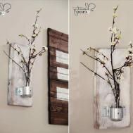 Home Wall Decoration Ideas Datenlabor Info