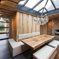 Home Wellness Citygarden Designed Centric Design Group