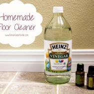 Homemade Floor Cleaner Marvelous Wood Disinfectant