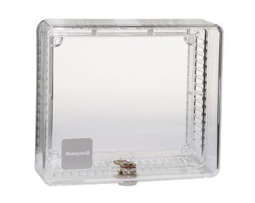 Honeywell Medium Universal Thermostat Guard
