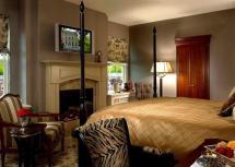 Hotel Viking Hotels Newport Audley Travel