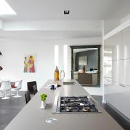 House Interior Kitchen Design Decobizz