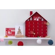 Hub Hobbycraft Christmas Craft Deals