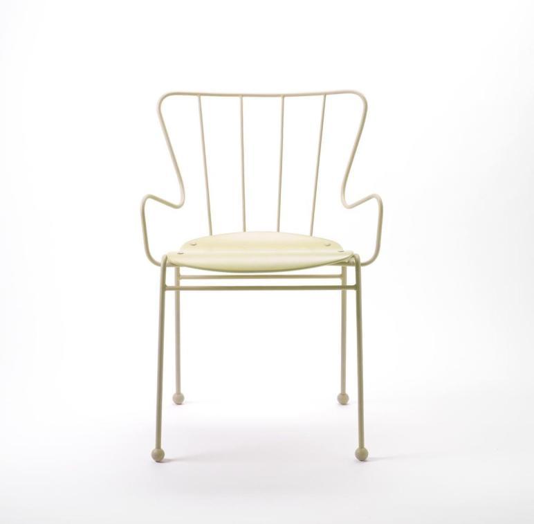 Iconic Chair Designs 1950s Best Interior