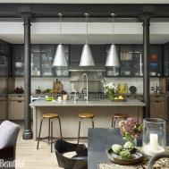 Ideal Way Furnish Your Country Kitchen