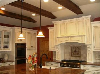 Ideas Fyponus Faux Bold Decorative Ceiling