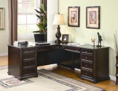 Ideas Home Office Work Decor