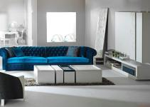 Ideas Modernizing Your Home Furniture
