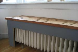Ideas Radiator Shelf Radiators Cabinet