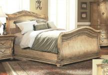 Ideas Whitewash Furniture Design White Wash Living