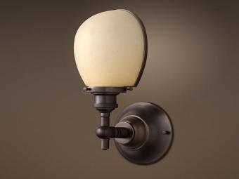 Industrial Home Kitchen Antique Wall Light Sconces