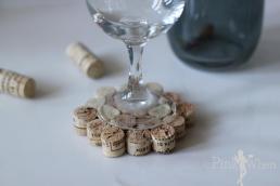 Innovative Wine Cork Diys Get Your Hands Dirty