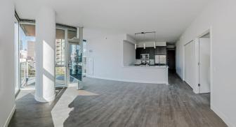 Inside Apartment Studio Office Clipgoo